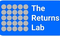 The Returns Lab